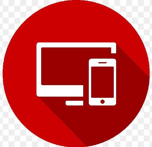 Технологии и программы